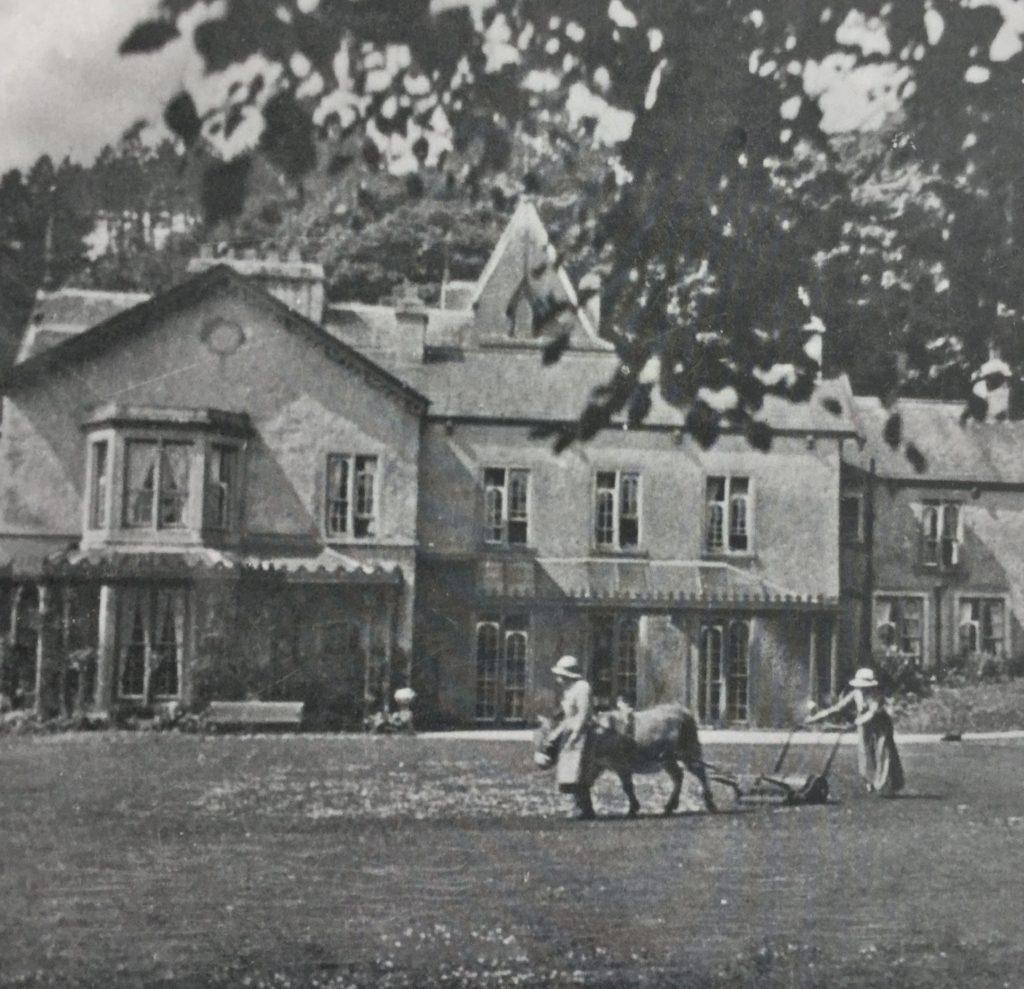 Abbot Hall - Kents Bank
