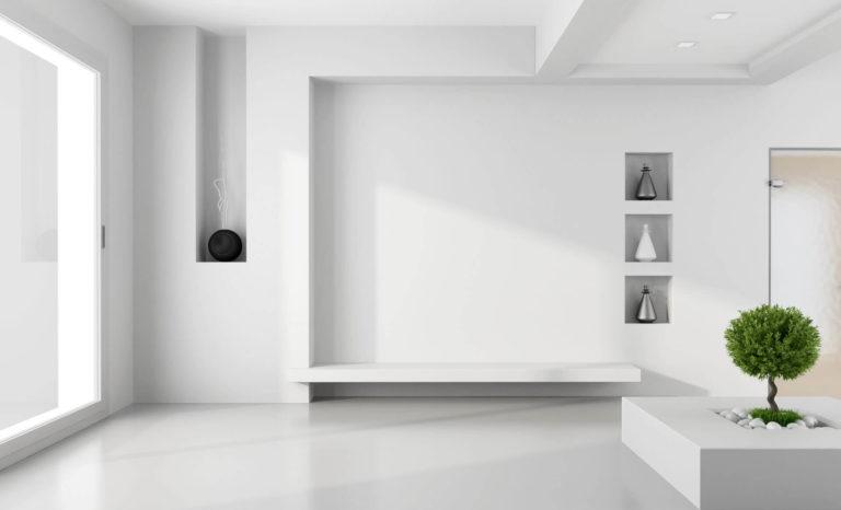 minimalist-white-room-PTGV2MW