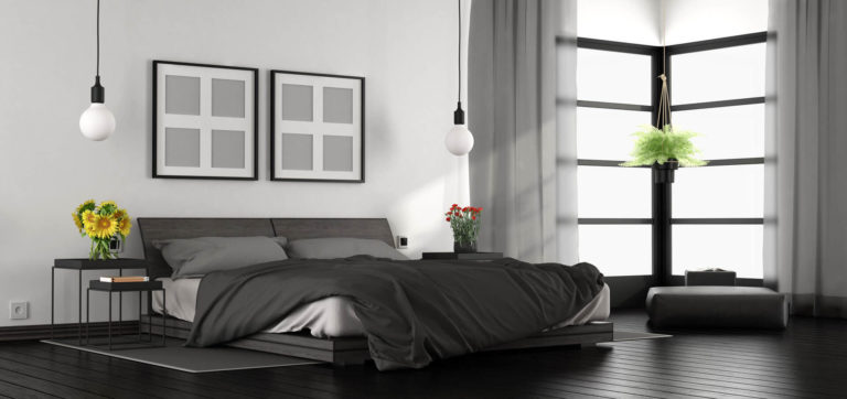 modern-master-bedroom-PX7QW3X