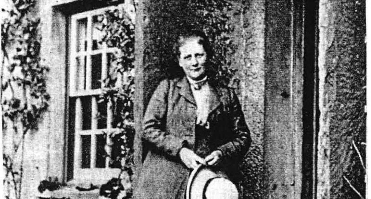 Beatrix Potter - 150th Anniversary