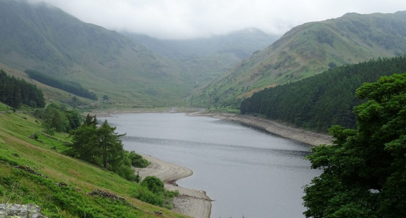 Haweswater