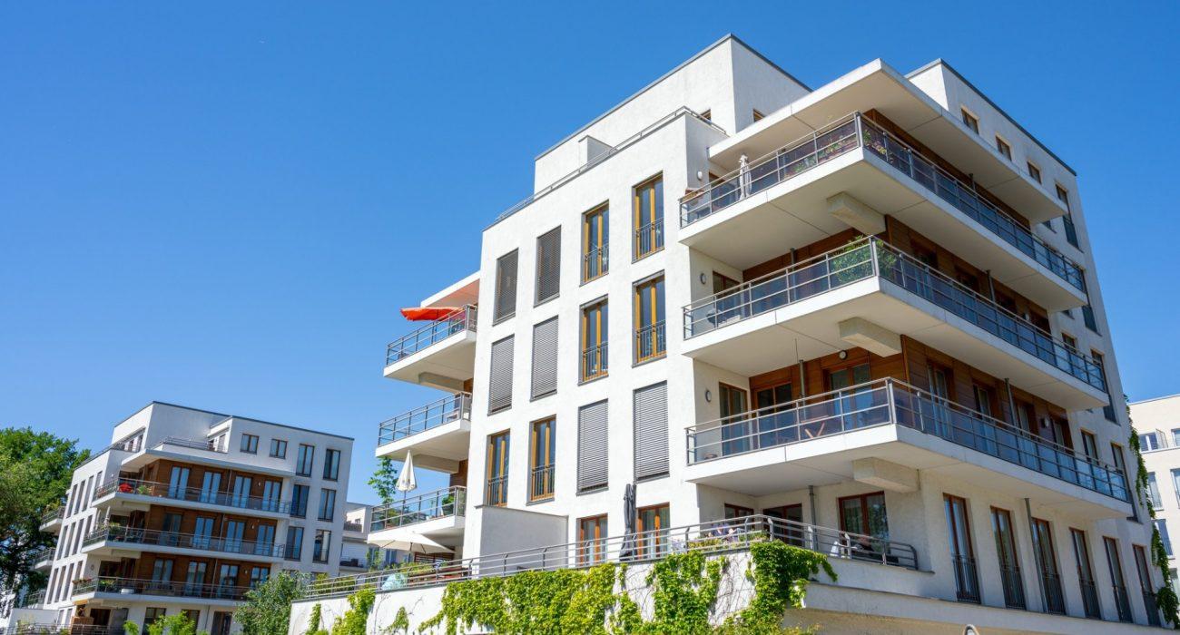 modern-apartment-buildings.jpg
